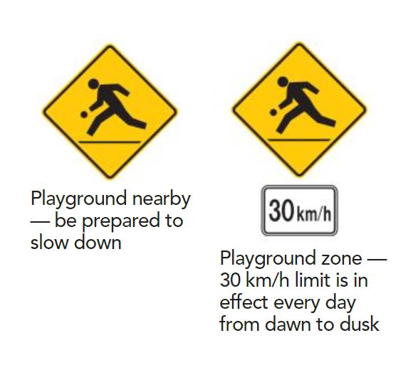 Playgroundzone