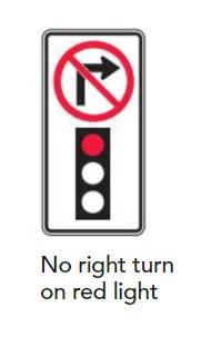 Prohibitredlight