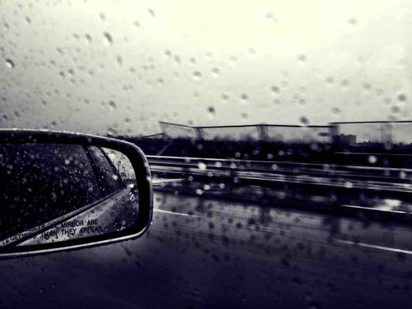 hazard-perception-icbc-road-test