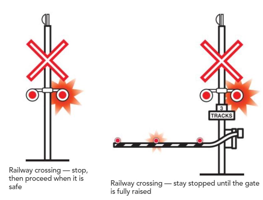 Railwaycrossing2.png